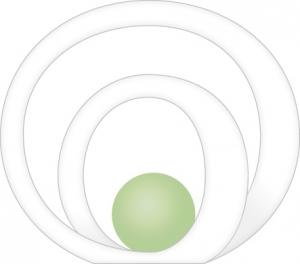 Logo_v2_RGB