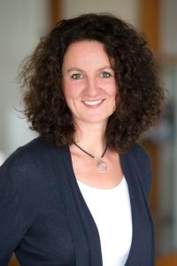 Tatjana Graf-Külper